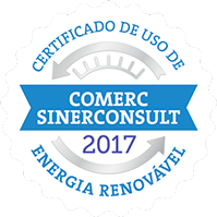 sinerconsult